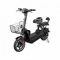 Купить Электровелосипед HIPER Engine BS262 - СКИДКА 14%., ОПТ00000414