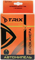 Купить Камера TRIX (8 x 1/2х2) 20мм., И-0068847