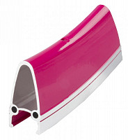 Купить Обод REMERX 28 розовый 5-381048 - СКИДКА 21%., И-0036247