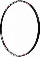 Купить Обод 29'' NoTubes ZTR Flow EX Rim 32H черный RTFL90001., И-0035509