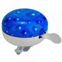 Купить Звонок Stels 57R-17 rain - СКИДКА 19%., И-0018636