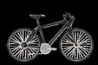Купить Silverback SCENTO 3 2016 - СКИДКА 14% + ПОДАРОК., И-0053385