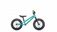 Купить FORMAT Runbike 12 2020 - СКИДКА 17%., И-0062755
