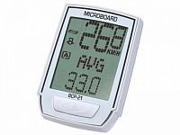Купить Велокомпьютер BBB MicroBoard BCP-21 - СКИДКА 17%., И-0027657