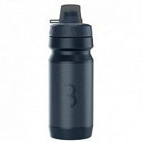 Купить Фляга BBB AutoTank Mudcap 550 ml BWB-12 - СКИДКА 17%., И-0066041