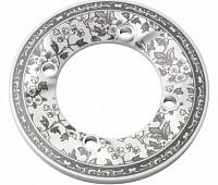 Купить Рокринг Truvativ 32Tx104 10mm White w Delft - СКИДКА 23%., И-0026509