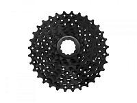 Купить Кассета SUNRACE M55 8ск. 11-34T черная, 06-201105., И-0066816