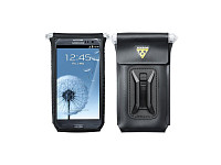 Купить Чехол для смартфона TOPEAK Smartphone Drybag 5 водонепронизаемый., И-000012754