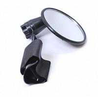 Купить Зеркало плоское круглое - СКИДКА 15%., И-000001178