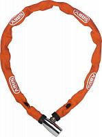 Купить Велозамок ABUS Web1500 60 см., И-0051839