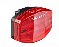 Купить Фонарь велосипедный Smart Light Bar 28, задний, 28 LED, красный, RL261RG., И-0041412