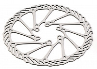 Купить Тормозной диск VLX-BR126 180мм, под 6 болтов., И-0050954