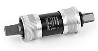 Купить Каретка-картридж XL ABBUN300C18X ALIVIO/ACERA/ALTUS UN300 SHIMANO - СКИДКА 24%., И-0075645