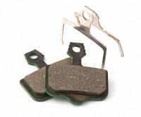 Купить Тормозные колодки для дисковых тормозов VX-841C CLARKS - СКИДКА 7%., И-000012776
