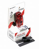 Купить Фонарь задний Smart RL-326RB-01., И-0057103