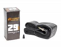 Купить Камера HORST 29x1,95-2,125 00-000111., И-0043547