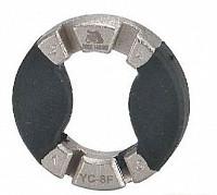 Купить Ключ для спиц BIKEHAND YC-8F - СКИДКА 4%., И-0036531