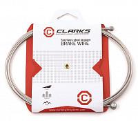 Купить Тросик тормозной Clarks W5097SS - СКИДКА 2%., И-0038600