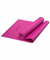Купить Коврик для йоги STARFIT FM-101 PVC 173x61x0,5 см., И-0068961