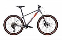 Купить MARIN Bobcat Trail 5 29 2020 - СКИДКА 17% + ПОДАРОК., И-0069300