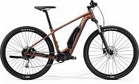 Купить Электровелосипед MERIDA eBig.Nine 300 SE 2021 - СКИДКА 14% + ПОДАРОК., И-0074638