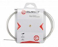 Купить Тросик переключения Clarks W5057/120SS - СКИДКА 14%., И-0038599