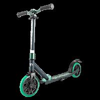 Купить Самокат TECH TEAM Jogger 210 2020., И-0065800