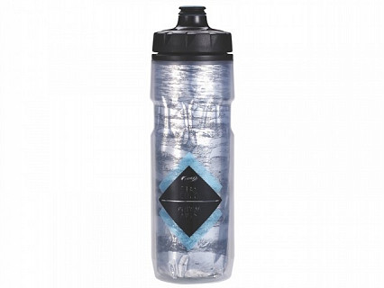 Фляга BBB ThermoTank AC  750ml. BWB-52