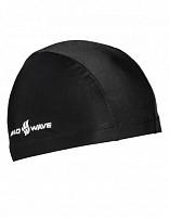 Купить Шапочка текстильная MAD WAVE Junior Lycra M0520 - СКИДКА 21%., И-0061674