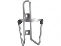 Купить Флягодержатель BBB FuelTank matt titanium BBC-03 - СКИДКА 17%., И-0043762