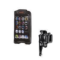 Купить Чехол для смартфона на руль IBERA IB-PB9Q1., И-0052876