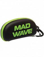 Купить Футляр для очков MAD WAVE M0707 - СКИДКА 19%., И-0061658