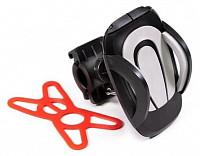 Купить Держатель для мобильного телефона на руль FSK-C1B-1., И-0064872
