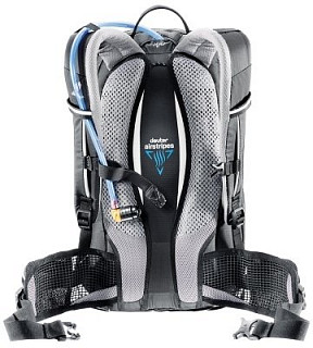 Велорюкзак Deuter Superbike 18 EXP