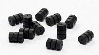 Купить Кольца резиновые для защиты рамы от трения тросов СLARK'S O-RINGS CX102DP 3-471 (200шт) - СКИДКА 15%., И-0058044