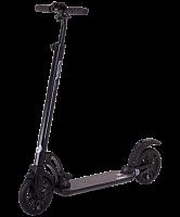 Купить Самокат RIDEX Project M 2х колесный., И-0065932
