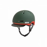 Купить Шлем Nutcase Tracer Cascade Green M/L - СКИДКА 20%., И-0072812