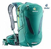 Купить Рюкзак DEUTER Compact EXP 12., И-0066026