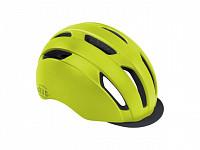Купить Шлем TOWN CAP., И-0054864