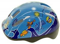 Купить Шлем детский VENTURA SEA WORLD - СКИДКА 5%., И-0026860