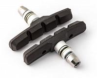 Купить Тормозные колодки CP-510 CLARKS - СКИДКА 14%., И-000006384