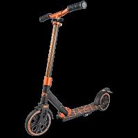 Купить Самокат TECH TEAM 180 Jogger 2019., И-0053958