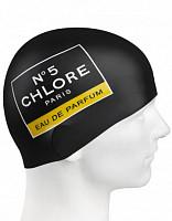 Купить Шапочка силиконовая MAD WAVE Chlore №5 M0557 - СКИДКА 18%., И-0061676