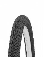 Купить Покрышка для велосипедов H.R.T. 24x2.30 (58-507)., И-0064931