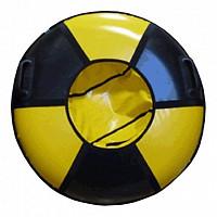 Купить Ватрушка Реактор 90 см. - СКИДКА 50%., И-0040049