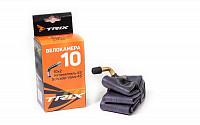 Купить Камера TRIX TR87 10х2 ., И-0049391