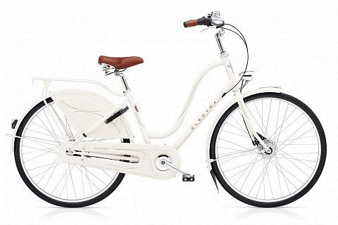 Велосипед Electra Amsterdam Royal 8i Ladies' 2015