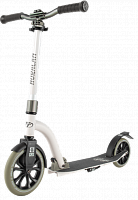 Купить Самокат TECH TEAM Huracan 2020., И-0065799