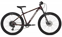 Купить STINGER Quest Evo 27.5+ 2019 - СКИДКА 15%., И-0064513