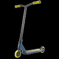 Купить Самокат TECH TEAM Duker 202 2020., И-0063102